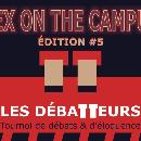 Débatteurs #5