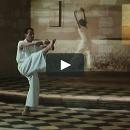 Danse-Daniel-Larrieu