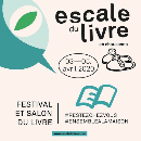 escale-chaussons