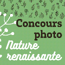 Nature renaissante