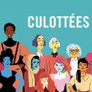 culotees