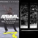 animal-radioguidage