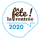fete-la-rentree-2020