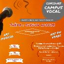 campus-vocal