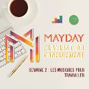 playlist-mayday