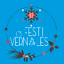 festivernales-17