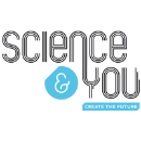 sciences&you