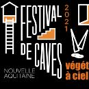 festival-caves