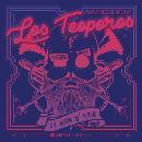 Los Teoporos