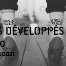 developpes