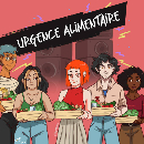 urgence-alimentaire